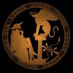 4-Oedipus-Sphinx_4_pre-150x150