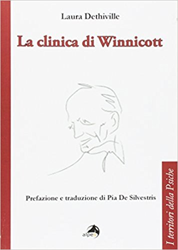 La Clinica di Winnicott